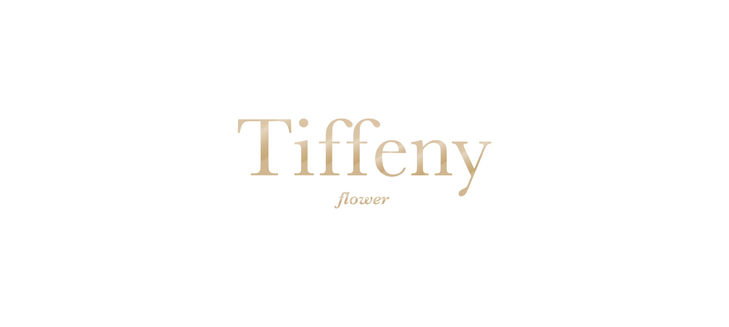 台中花店-Tiffeny Flower