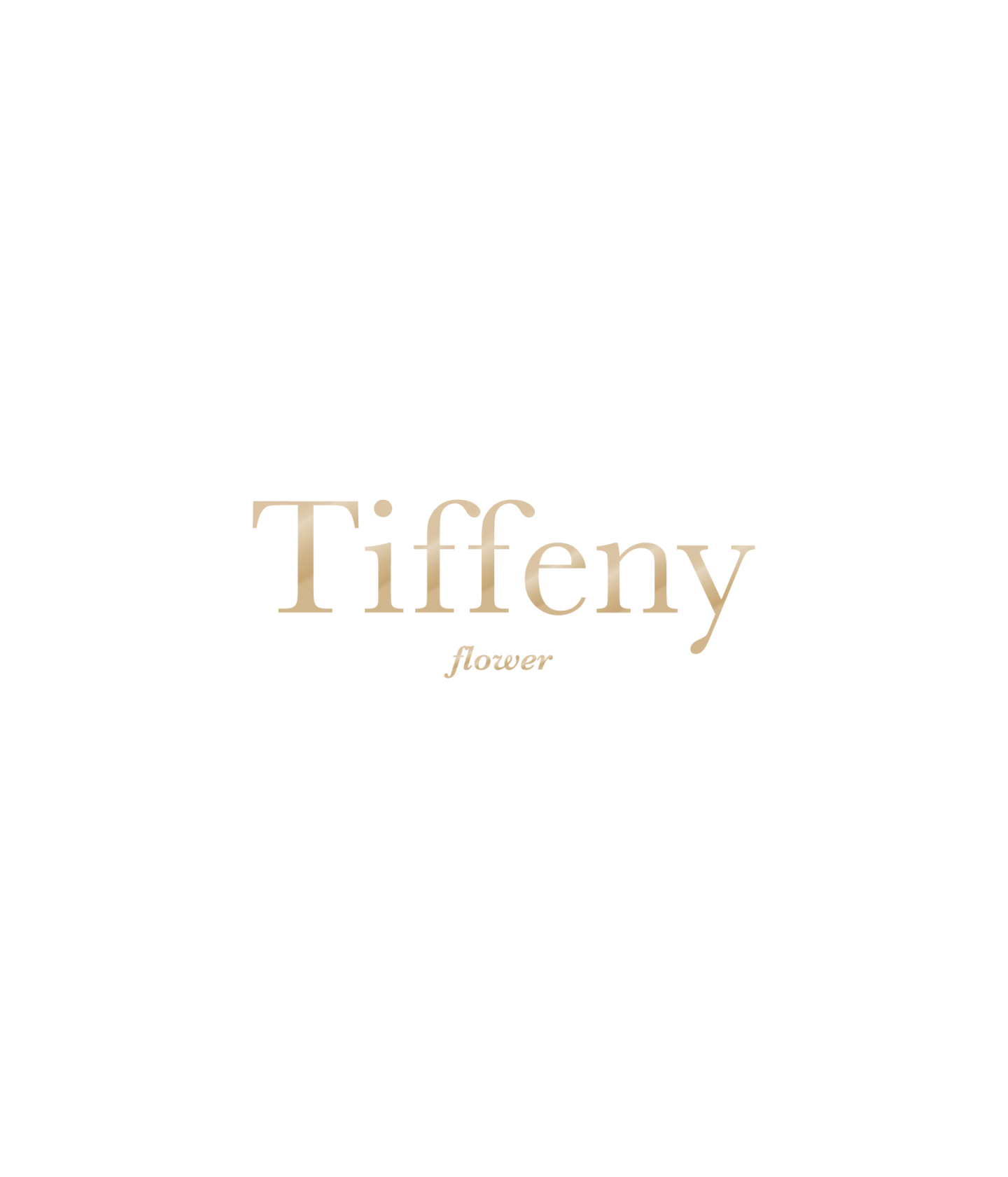 台中花店-TiffenyFlower